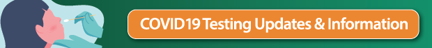 Click to get info on COVID19 Testing
